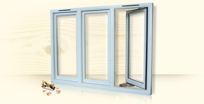 Flush Casement WindowsTimber Windows Our flush casements retain traditional design whilst packing in all the modern benefits of weather proofing, security & energy efficiency